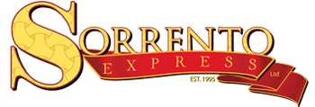 Sorrento Express